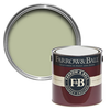 FARROW & BALL 2.5L Estate Emulsion Cooking Apple Green No. 32
