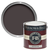 FARROW & BALL 100ml Sample Pot Mahogany No. 36