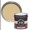 FARROW & BALL 2.5L Estate Emulsion Hay No. 37