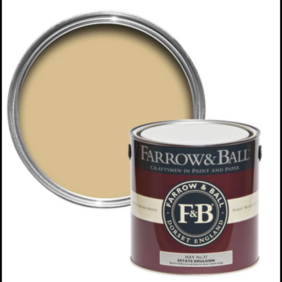 2.5L Estate Emulsion Hay No. 37-1