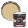 FARROW & BALL 100ml Sample Pot Hay No. 37