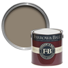 FARROW & BALL 750ml Estate Eggshell Mouse's Back No. 40