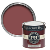 FARROW & BALL 2.5L Estate Emulsion Eating Room Red No. 43