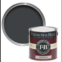 2.5L Estate Emulsion Off-Black No. 57