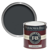 FARROW & BALL 750ml Estate Eggshell Off-Black No. 57