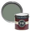 FARROW & BALL 2.5L Estate Emulsion Card Room Green No. 79