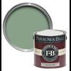 FARROW & BALL 2.5L Estate Emulsion Breakfast Room Green No. 81