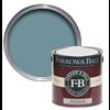 FARROW & BALL 100ml Sample Pot Stone Blue No. 86