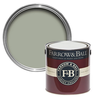 2.5L Estate Emulsion Blue Gray No. 91