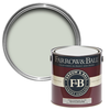 FARROW & BALL 2.5L Estate Emulsion Pale Powder No. 204