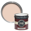 FARROW & BALL 2.5L Estate Emulsion Pink Ground No. 202