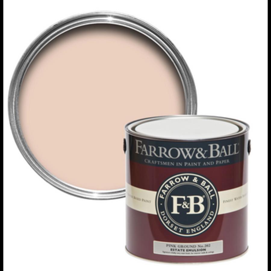 2.5L Estate Emulsion Pink Ground No. 202-1