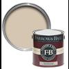 FARROW & BALL 2.5L Estate Emulsion Joa's White No. 226