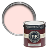 FARROW & BALL 2.5L Estate Emulsion Middleton Pink No. 245