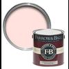 FARROW & BALL 750ml Estate Eggshell Middleton Pink No. 245