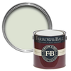 FARROW & BALL 750ml Estate Eggshell Pavilion Blue No. 252
