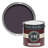 FARROW & BALL 100ml Sample Pot Pelt No. 254