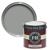FARROW & BALL 750ml Estate Eggshell Manor House Gray No. 265