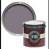 FARROW & BALL 2.5L Estate Emulsion Brassica No. 271