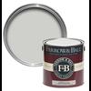 FARROW & BALL 2.5L Estate Emulsion Dimpse No. 277