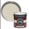 FARROW & BALL 2.5L Estate Emulsion Shadow White No. 282