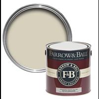 2.5L Estate Emulsion Shadow White No. 282