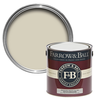 FARROW & BALL 100ml Sample Pot Shadow White No. 282
