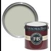 FARROW & BALL 2.5L Estate Emulsion Cromarty No. 285