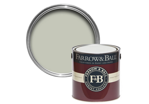 FARROW & BALL 750ml Estate Eggshell Cromarty No. 285