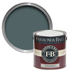 FARROW & BALL 100ml Sample Pot Inchyra Blue No. 289