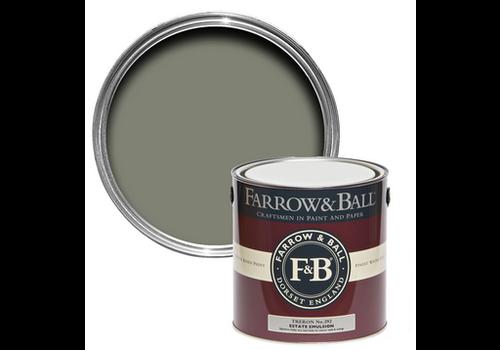 FARROW & BALL 2.5L Modern Emulsion Treron No.292