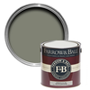 FARROW & BALL 750ml Estate Eggshell Treron No.292