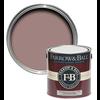FARROW & BALL 750ml Estate Eggshell Sulking Room Pink No.295