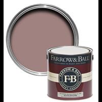 100ml Sample Pot Sulking Room Pink No.295