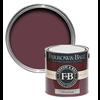 FARROW & BALL 2.5L Estate Emulsion Preference Red No.297