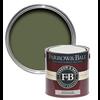 FARROW & BALL 2.5L Estate Emulsion Bancha No.298