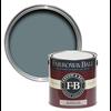 FARROW & BALL 2.5L Estate Emulsion De Nimes No.299