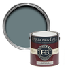 FARROW & BALL 100ml Sample Pot De Nimes No.299