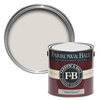 FARROW & BALL 100ml Sample Pot Strong White No. 2001