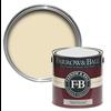 FARROW & BALL 2.5L Estate Emulsion House White No. 2012