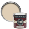 FARROW & BALL 2.5L Estate Emulsion Matchstick No. 2013