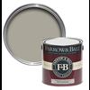 FARROW & BALL 2.5L Estate Emulsion Hardwick White No. 5