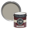 FARROW & BALL 750ml Full Gloss Hardwick White No. 5