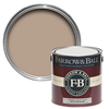 FARROW & BALL 2.5L Estate Emulsion Smoked Trout No. 60