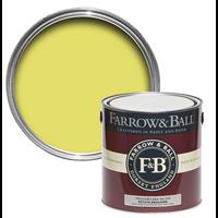 2.5L Estate Emulsion Yellowcake No. 279