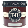 FARROW & BALL 2.5L Wall & Ceiling Primer & U/C Red & Warm Tones