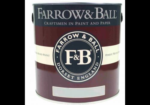 FARROW & BALL 2.5L Wall & Ceiling Primer & U/C Mid Tones