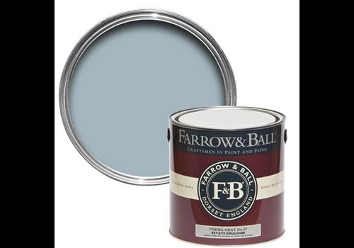 FARROW & BALL 750ml Estate Eggshell Parma Gray No. 27