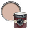 FARROW & BALL 750ml Estate Eggshell Setting Plaster No. 231