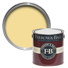 FARROW & BALL 750ml Estate Eggshell Dayroom Yellow No. 233